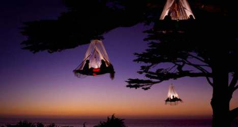 hanging-tents-for-rock-climbers-1