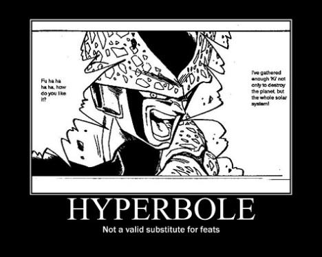 Hyperbole3