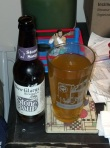 New Glarus Stone Soup Cropped