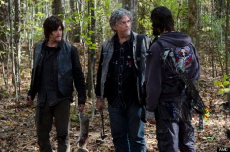 the-walking-dead-season-4-episode-15-Us