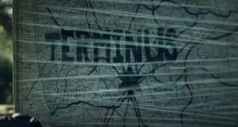 the-walking-dead-terminus
