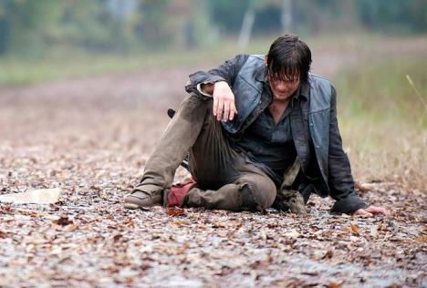 walking-dead-alone