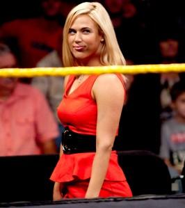 Lana NXT