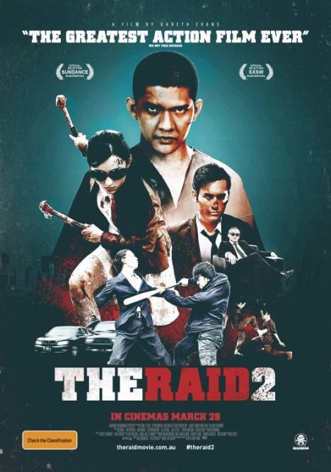 The-Raid-2-Australian-poster-528x754