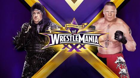 the-undertaker-vs-brock-lesnar-at-wrestlemania-30-2128249