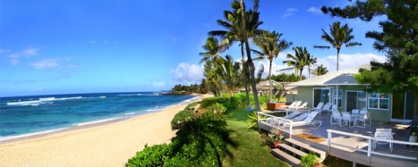 hawaii-beach-homesoahu