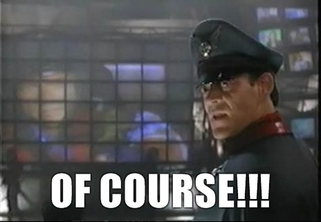 of-course-m-bison.jpg?w=555&h=384